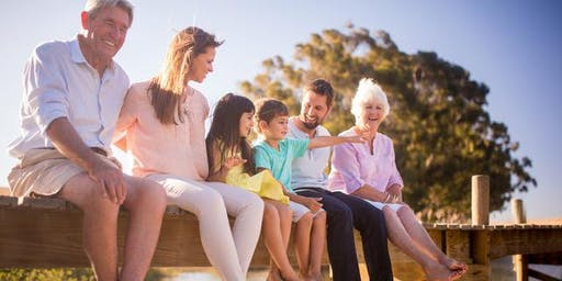Keeping it in the Family - Is Inheritance Tax posing a threat?