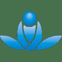 Jyoti Méditation France logo