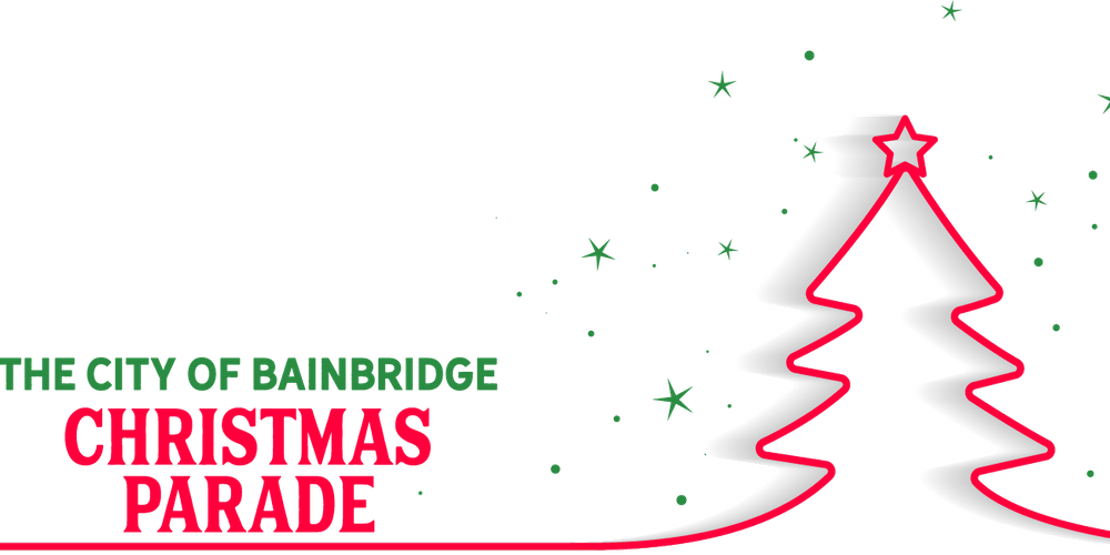 Christmas Parades Near Me 2019.2019 Christmas Parade Registration Thu Dec 12 2019 At 6