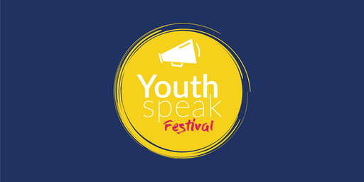 Youth Speak Festival 19.2
