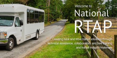 SLA New England Tour of RTAP Library and Woburn Dine Around tickets