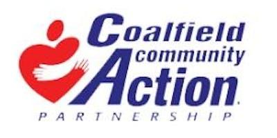 Coalfield Community Action Weatherization Program