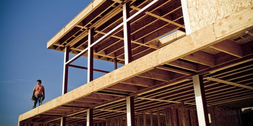 Building Your Home: Construction Loan Seminar
