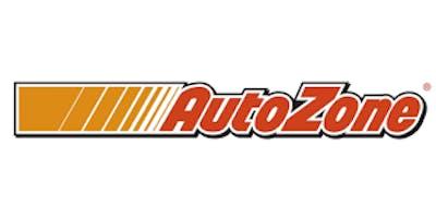 Beta Alpha Psi   AutoZone Internal Audit