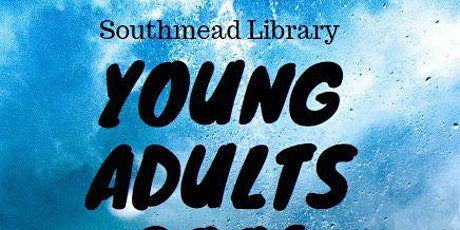 Young Adults' Book Club tickets