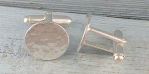 Jewellery & Silversmithing Workshop: Pick & Mix -...