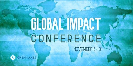 Global Impact