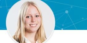 Anne Lundgaard Hansen on the Macroeconomic Determinants of Yield Curve Volatility
