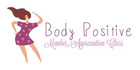 Body Postitive with Wear|Haus & Arbonne tickets