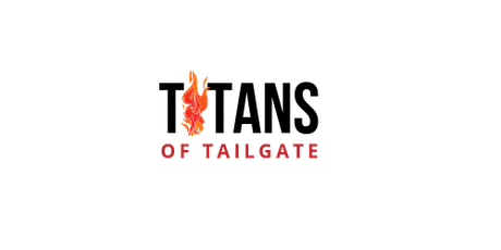 Titans of Tailgate 2020 tickets