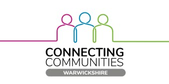 Warwickshire Community Development Practice Network