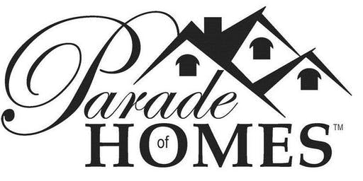 BCS Fall Parade of Homes™
