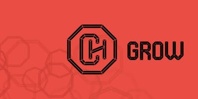 "GROW ""Challenging Corruption. Changing Lives."""
