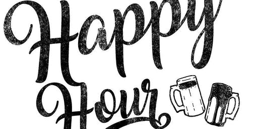Premiere Plus Lee County Happy Hour