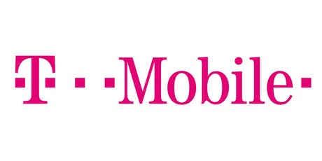 PM from Monolith to Microservices by T-Mobile Principal Architect tickets