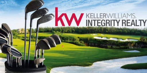 KW Golf Outing