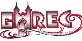 Greater Hartford Reentry Council ~10 Year Anniversary~