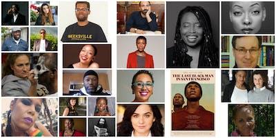 "Brooklyn Media Maker Weekend: Redefining the ""Media Mogul"""