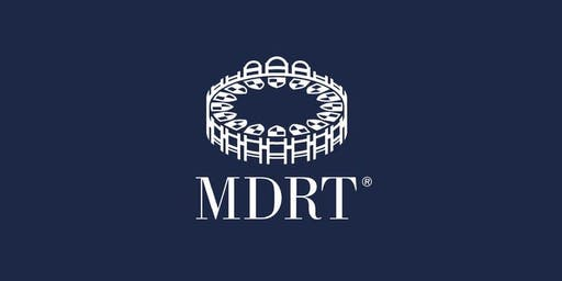 MDRT Speakers