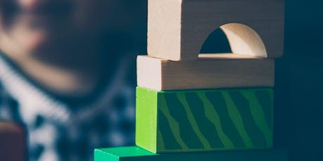 Architecture for KIDS tickets