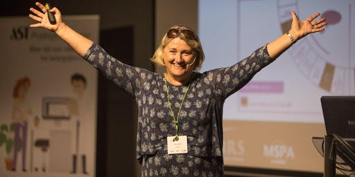 Onswitch's 7 Step Consultation Skills Delivered by Alison Lambert