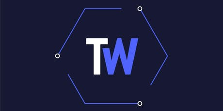 TechWPG: Inaugural Event tickets
