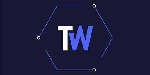 TechWPG: Inaugural Event