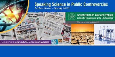 Communicating Science to Reduce Health Disparities