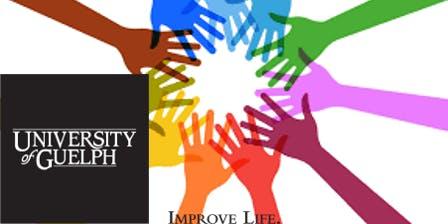 Campus Community Partnerships Conversation