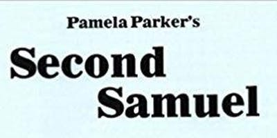The New Depot Players Present Second Samuel, Benefiting RER