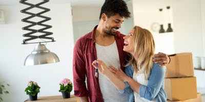 Help for Homebuyers - Barratt London