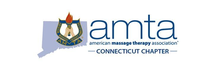 Amta Ct Fall Chapter Meeting And Education At Best Western