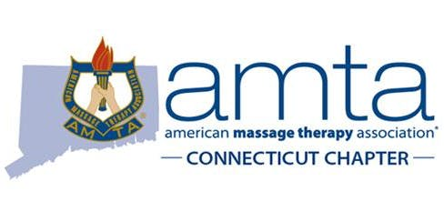 AMTA-CT Fall Chapter Meeting and Education