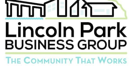 Lincoln Park Business Group Annual Dinner & Meeting