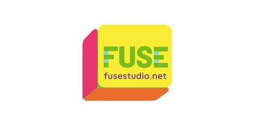 FUSE Facilitator Make Up Training