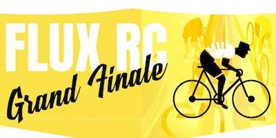 FLUX RC // Grand Finale