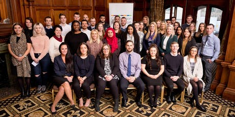 ABCUL Young Professionals Network tickets