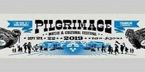Pilgrimage Music Festival in Franklin