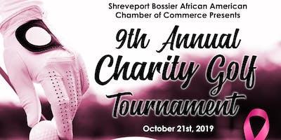 2019 SBAACC Golf Tournament