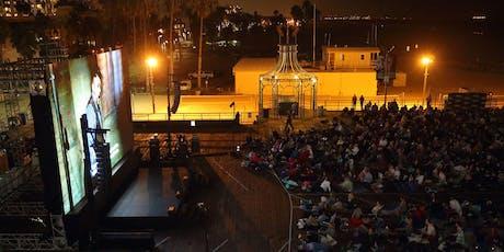LA Opera Presents Opera in the Park With La Boheme Simulcast tickets