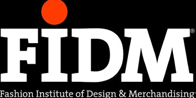 College Visit to Middleton HS-Fashion Institute of Design & Merchandising