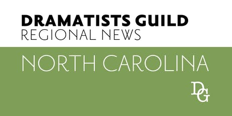 NORTH CAROLINA: DG Footlights™ tickets