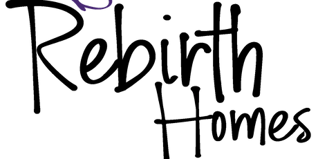 Rebirth Homes Fall Gala tickets