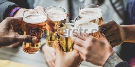 Tour Anheuser-Bush Brewery Tour