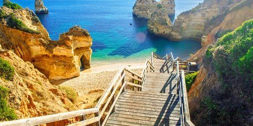 Stunning Coasts with Member Choice Vacations