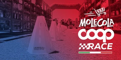 Molecola Coop Race 2019 - ALBENGA