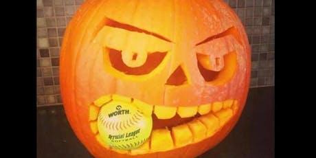 Fall Brawl for Softball Slowpitch Tournament tickets