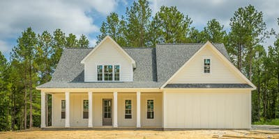 Public Open House at 12123 Mare Court