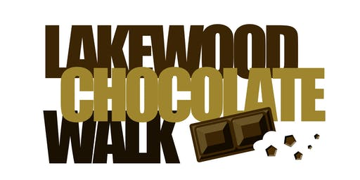 Lakewood Chocolate Walk 2019