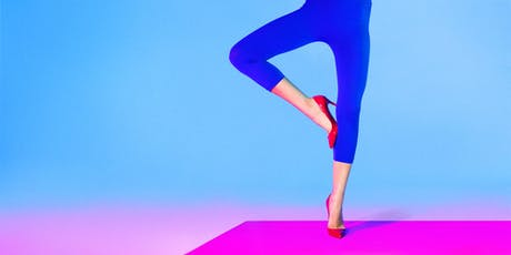 Glow Yoga with Beth Horn (@thebethhorn) at W Chicago Lakeshore tickets